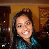 Priya A.'s Photo