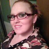 Cynthia-may S.'s Photo