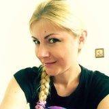 Svetlana O.'s Photo