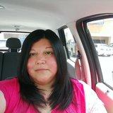 Veronica R.'s Photo