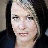 Jane V.'s Photo