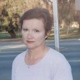 Nadezhda R.'s Photo