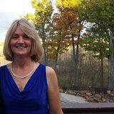 Maureen C.'s Photo