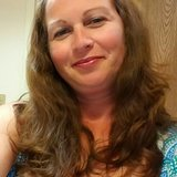 Wanda O.'s Photo