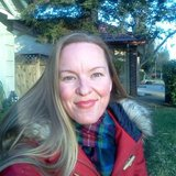Charm Elizabeth J.'s Photo