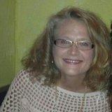 Janet L.'s Photo