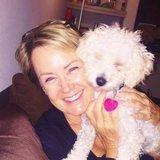 Janie B.'s Photo