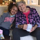 Photo for Companion Care Needed For My Mother In Loveland