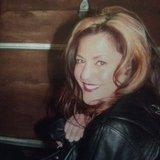 Margo C.'s Photo
