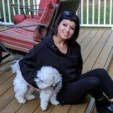 Deana E.'s Photo