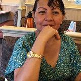 Margarita G.'s Photo