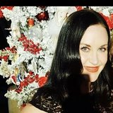 Amy M.'s Photo