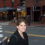 Lizzie M.'s Photo