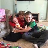 Photo for Summer Babysitter Needed For 3 Children In Macomb