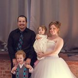 Photo for Child Care Needed For Family