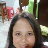 Paola P.'s Photo