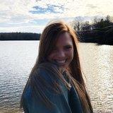Abby M.'s Photo