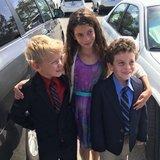 Photo for Babysitter Needed For 3 Children In Pleasanton