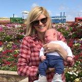 Photo for Full Time Nanny For Infant