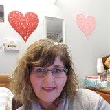 Brenda M.'s Photo