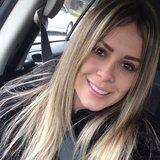 Nicolle D.'s Photo