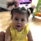 Photo for Full-time Nanny Needed For One Year Old Girl