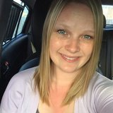 Payge L.'s Photo