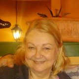 Loral A.'s Photo