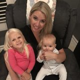 Photo for Seeking Exceptional Nanny For 2 Children In Rancho Santa Fe