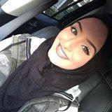 Fawzieh A.'s Photo