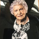 Photo for Companion Care Needed For My Grandmother In Chicago (Lincoln Park)