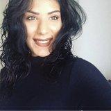 Carmen S.'s Photo