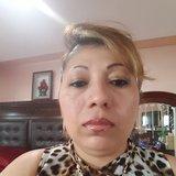 Dina R.'s Photo