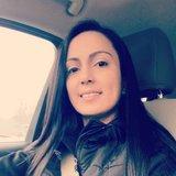 Karina R.'s Photo