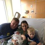 Photo for Nanny Needed For 2 Children In Kansas City.