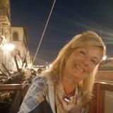 Donna R.'s Photo