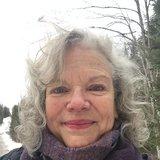 Joanne O.'s Photo