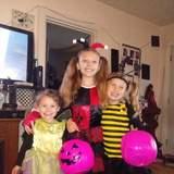 Photo for Babysitter Needed For 3 Children In Springfield