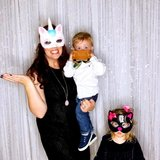 Photo for Sitter Need For 5 Kids
