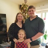 Photo for Nanny Needed For 2 Children In Loxahatchee