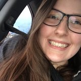 Ashlynn D.'s Photo