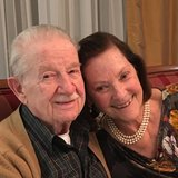 Photo for Companion Care Needed For My Father In North Dartmouth