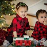 Photo for Nanny/babysitter Needed