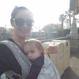 Photo for Babysitter Needed For 3 Children In Santa Ynez