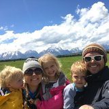 Photo for Summer Nanny Needed For 3 Children In Circle Pines