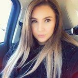 Kloey T.'s Photo