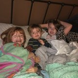Photo for Mother's Helper Needed For 3 Children In Youngtown