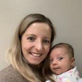 Photo for Spanish Speaking Full-time Nanny Needed For 1 Child In Hoboken