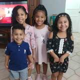 Photo for Assistance Needed In Kissimmee.