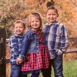 Photo for Nanny For 3 Super Kids!